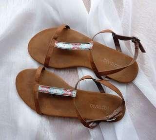 H&M sandal