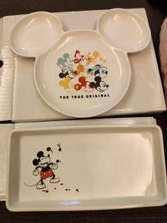 Disney米奇老鼠碟