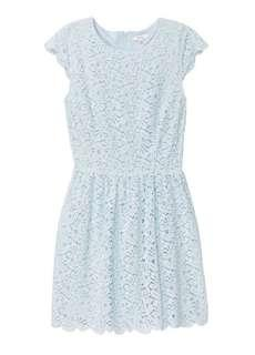 Talula Belgravia Dress Size 4