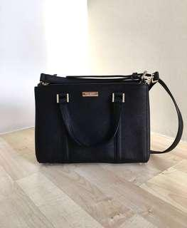 🚚 Authentic Kate Spade Office Bag