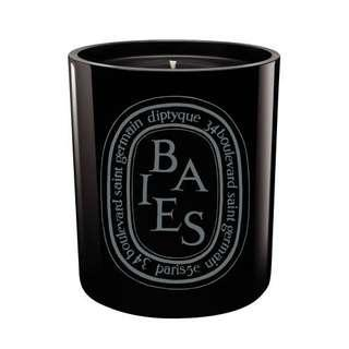 BLACK BAIES CANDLE 300G