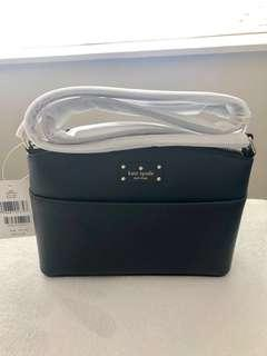 Authentic Kate Spade Small Bag