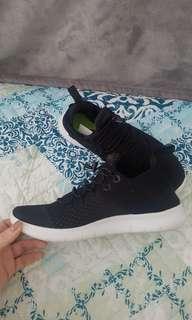 Nike - running shoes