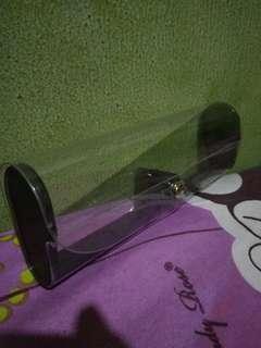 Kotak Kacamata