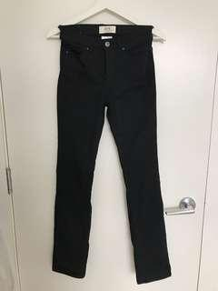 Parasuco Montreal Jeans