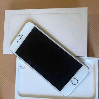 🚚 IPhone 6 64gb