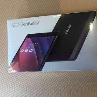🚚 Asus Zenpad8.0 new