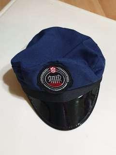 FREE TO TAKE!! Kid size cap