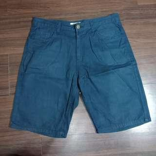 Short Pants FLOOR & CO Original