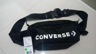 Converse hip pack original waist bag