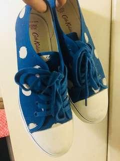 Cath Kidston Sneakers