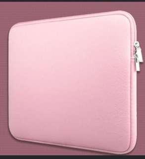 Macbook Laptop Sleeve