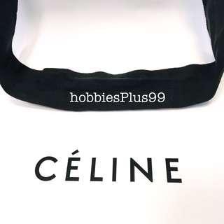🚚 CELINE Paper Bag , Jumbo