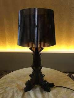 Table Lamp Kartell inspired