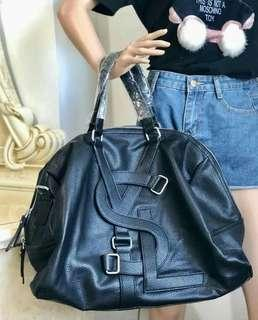 YSL Travelling Bag