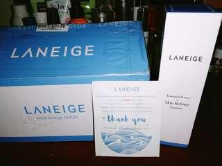 Laneige Skin Refiner Sensitive