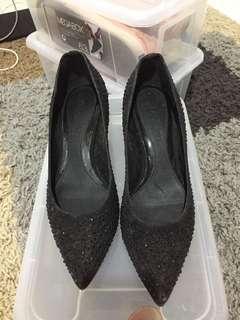 Pamigay Sale Original Staccato shoes