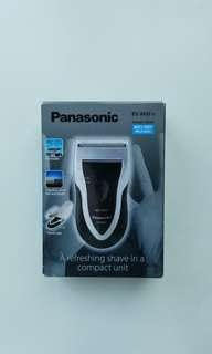 Panasonic 電鬚刨 Compact Shaver