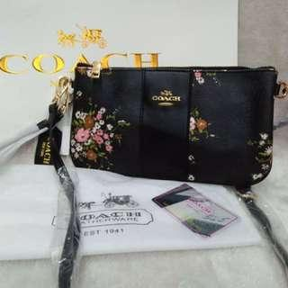 Coach high quality