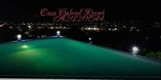 Casa Gabriel Resort