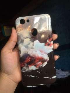 Case for Oppo F5