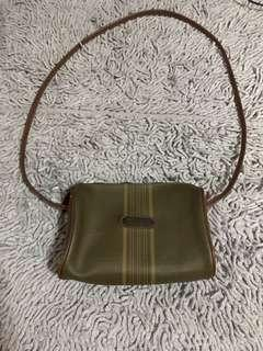 Esprit Mini Sling bag