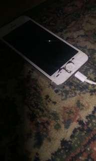 iPhone 516gb
