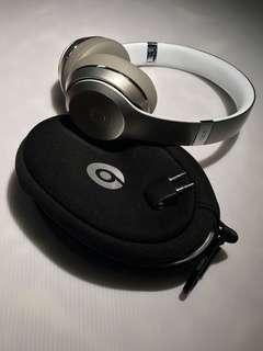 ❗️REDUCED❗️ 💯Beats wireless headphones #GADGET100