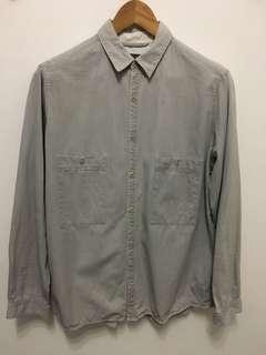 🚚 Christophe Lemaire Men Shirt