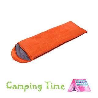 露營睡袋 Camping Sleeping Bag