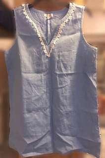 NEW Charlie Dress