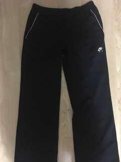 Sale! Nike Air Jogging Pants