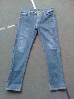 Jeans (unbrand)