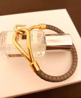 Hermès 金釦手環 🎀🎀🌟 狀況極好