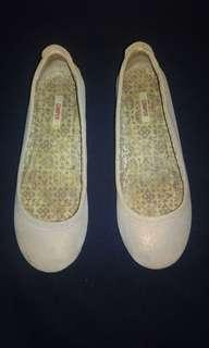 Camper doll shoes (repriced)
