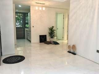 Super Rare! Only 4.8k nego !  Beautiful Urban Living in the Heart of Holland! View or Miss!