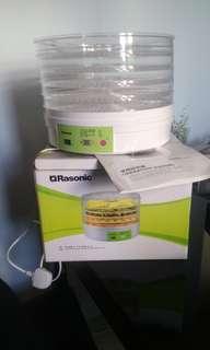 食物風乾機 Food Dehydrator