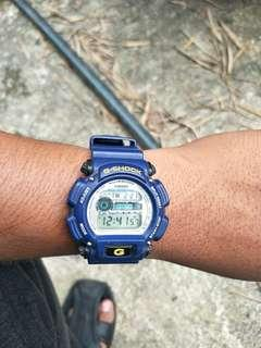 G-SHOCK Original DW9052