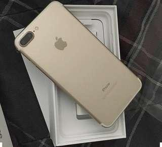 iPhone 6 Gold 64gb Free Iphone 5s