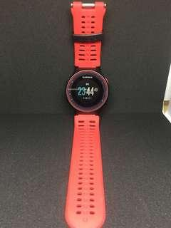 🚚 Garmin 225 運動手錶 智慧手錶 心率手錶 潛水錶