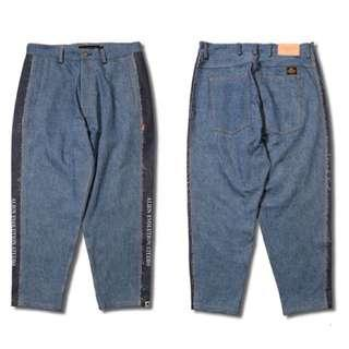 AES Japan Denim Jeans