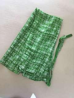 Pario Batik