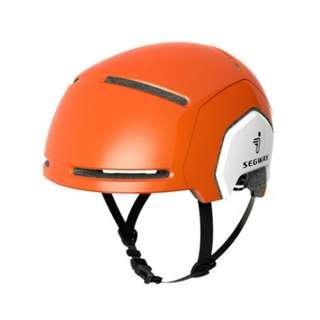 🚚 Segway Helmet for Children