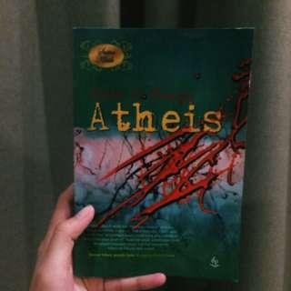 Atheis