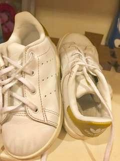 Stan Smith for toddlers