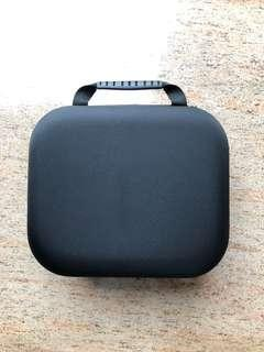 Oculus Go VR Headset Case