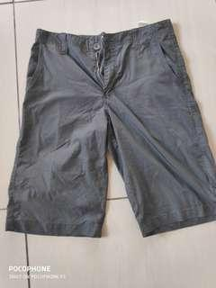 Men's Short Pants #APR10
