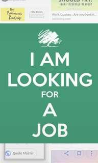 Available Anytime Job