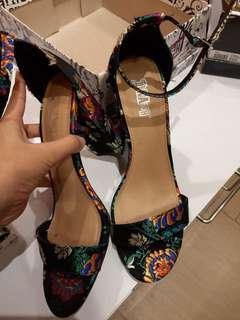 Sepatu Brash sale