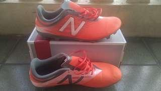 Sepatu Bola New Balance Furon 2.0